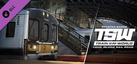 Chapter 1 - Learning the Line (LIRR)