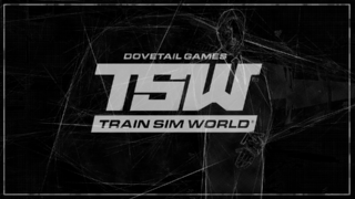 TSW Route 3 Hint 1.5