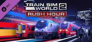 Rush Hour header