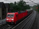 Ruhr Sieg Nord
