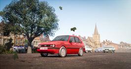Red car final copy.jpg