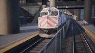 TSW 2020 Peninsula Corridor Features Trailer