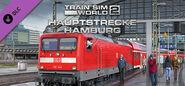 HamburgLubeckheader