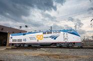Amtrak4650thP42