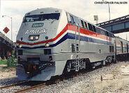 Amtk819