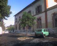 L'Estaque 2006 04