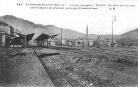 Thann 1915 01.jpg