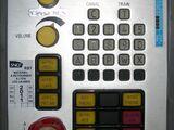 Radio sol-train