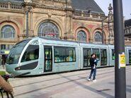 Gare (Valenciennes) 2006 01