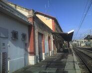 L'Estaque 2006 03