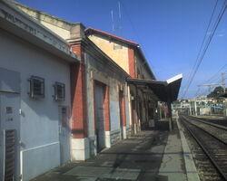 L'Estaque 2006 03.jpg