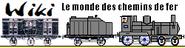 250x65-Wiki-Trains-logo
