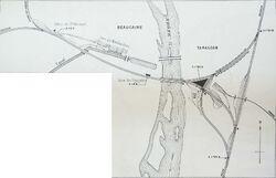 Tarascon Beaucaire 1904 01.jpg
