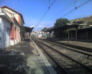 L'Estaque 2006 01