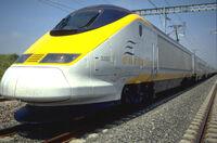TGV Eurostar3.jpg