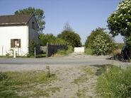 Abscon - Saint-Waast-la-Haut 2006 01