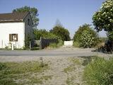 Abscon - Saint-Waast-la-Haut
