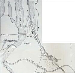 Arles 1904 01.jpg
