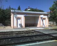 Sainte-Marthe-en-Provence 2006 03