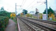 Sa-2008brancheVierzonOrléansdepuisLoireversnordP1