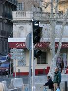 Longchamp (Marseille) 2007 01 14