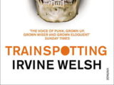 Trainspotting (Book)