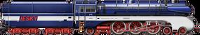 Jesky Class 10.png