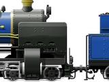 NS 6300 Beatrix