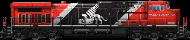 PF 7 9-44CW