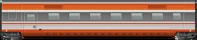 TGV-001 Coach.png