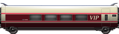 AVE VIP (2020)