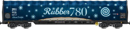 Advent Rubber