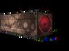 Box of Horror (High Risk)