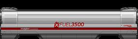 Capricus Fuel.png