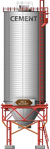 Cement Silo.png