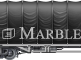 Marble Powerful