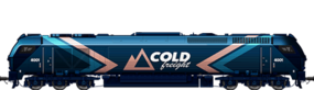 Cold E4K.png