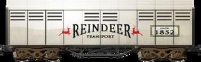 Reindeer Transport.png