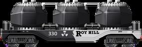 Roy Uranium.png