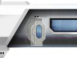 Apollo 2e Klasse