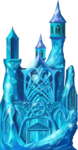Blue Palace III.png