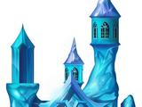 Blue Palace III (2021)
