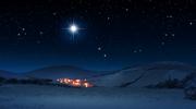 Christmas Night Enhancement