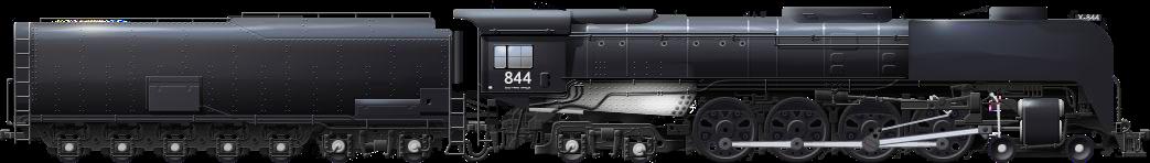 FEF-2