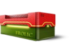 Frolic Box (Risk)