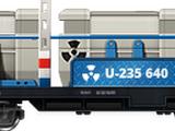 GC U-235