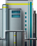 Power Plant I.png
