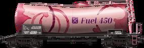 Vin Fuel.png