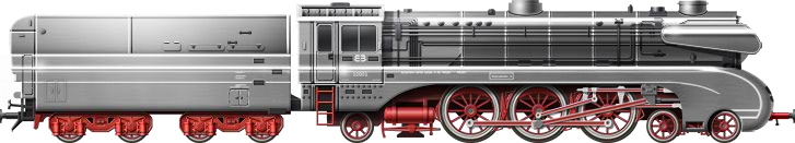 Class 10 Stainless