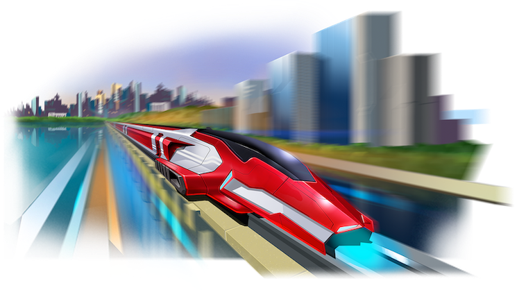 Splash Maglev Madness.png